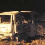 Uccisero un uomo e bruciarono corpo, 2 condanne nel Vibonese