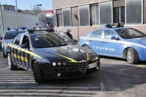 Droga: operazione tra Sicilia, Campania e Calabria, 19 arresti