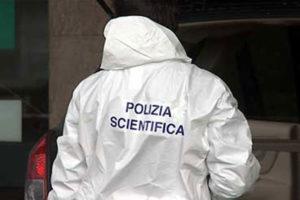 Colpi di pistola contro auto casalinga a Crotone