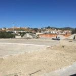 Comune Catanzaro: polo fieristico pronto tra un anno