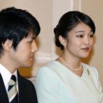 Giappone: la principessa Mako sposera' un borghese, addio trono