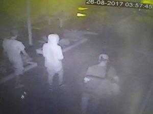 Stupro Rimini: svolta,confessano 2 minori marocchini