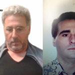 'Ndrangheta: fa notizia in Uruguay il si' a estradizione Morabito