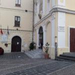 Lamezia: al Chiostro di San Domenico, caffè letterario
