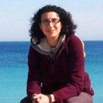 Lamezia: il cordoglio di Mascaro e Asd per scomparsa Scaramuzzino