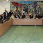 Regione: ok commissione a rendiconto e assestamento bilancio