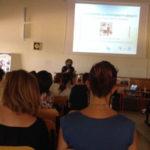 """Catanzaro: al Fermi seminario """"l'esperienza di apprendimento mediato"""""""