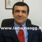 """Lamezia: Spinelli(Fi), """"evento di rilievo nomina coordinatori"""""""