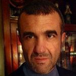 """Lamezia: Spinelli (FI), """"Costanzo sensibile problematiche commercio"""""""