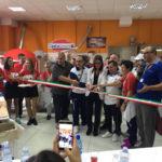 """Al via oggi il Terzo Trofeo Nazionale """"Pizza Eccellenza d'Italia"""""""