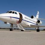 Aeronautica:27enne in pericolo vita,volo sanitario Lamezia-Milano