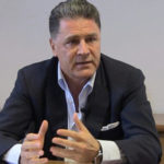 Porti: Nicolo', Authority Stretto smembra il sistema calabrese