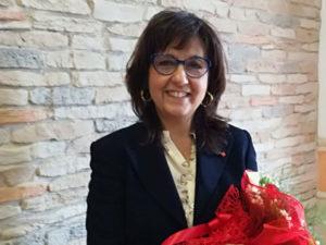 Cgil: Alessandra Baldari eletta segretaria della Fp Calabria