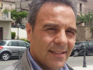 """Trasversale Serre: sindaco Cenadi, """"ora ripensare il territorio"""""""