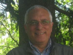 Sanita': Aned, no a trasferimento reparto Nefrologia da Rossano