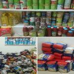Lamezia: Artusa(Min) raccolta alimentare sara' devoluta