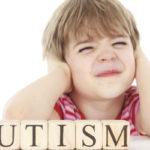 Autismo: in Calabria nuove terapie, all'avanguardia nel Sud