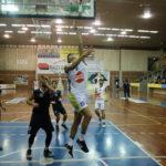 Pallacanestro: Basketball Lamezia in campo contro la Virtus Catanzaro