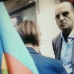 Lamezia: Ruberto(Uil-Fpl), chiede incontro ai Commissari