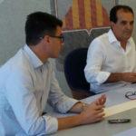 Anci: Bruno(Upi Calabria), si congratula con Gianluca Callipo