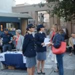 Maltrattamenti in famiglia: due arresti a Reggio Calabria