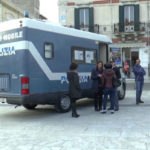 Violenza su donne: al via campagna prevenzione Polizia a Reggio