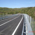 Viadotto Cannavino: Anas affida lavori ad una nuova impresa