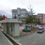 Casa salute Chiaravalle: comune, significativi passi in avanti