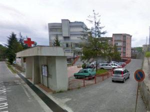 """Chiaravalle: siglato l'accordo per la """"Casa della Salute"""""""