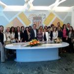 Provincia Catanzaro: insediata la Commissione pari opportunita'