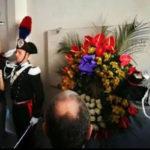 Locri ricorda Francesco Fortugno a dodici anni dall'omicidio