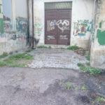 """Lamezia: Arci, """"assurde le continue polemiche sul Cpia"""""""