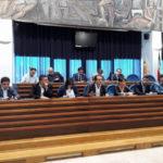 Provincia Catanzaro, riunione sul dimensionamento scolastico