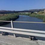 Maltempo: resta alta l'attenzione nel Crotonese