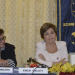 Lamezia: sabato convegno Fidapa sulla bellezza donne