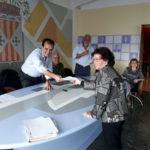 Catanzaro: area Parco Biodiversità sarà intitolata al professor Galli