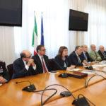 Infanzia: garante nazionale incontra autorita' a Reggio