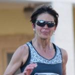 """Lamezia: """"nonnina Violettaclub"""" vince campionato italiano mezza maratona"""