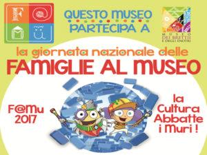 Museo Brettii e Enotri: Risorgimento e musica nel fine settimana