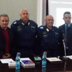 Catanzaro: presentazione sezione guardie ambientali d'Italia