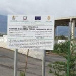 Lamezia: sabato inaugurazione isola ecologica contrada Rotoli