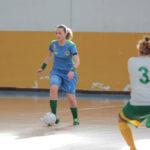 Calcio a 5: la Royal Team Lamezia di scena a Palermo