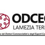 Lamezia: attività Ordine Dottori Commercialisti ed Esperti Contabili
