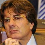 Regionali: Catanzaro, capogruppo Pd lascia partito e sostiene Occhiuto
