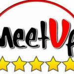 Lamezia: reddito inclusione, Meetup 5S nessuno avviso comunale