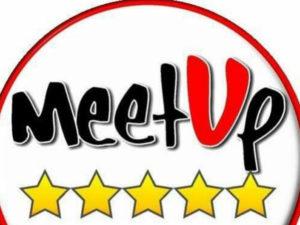 Gioco vietato a Catanzaro: Meetup, sindaco ritiri ordinanza