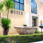 Timeless, attualità dell'antico Dal mare alla tavola al museo di Crotone