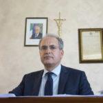Elezioni Lamezia: Paolo Mascaro, nessuna censura da parte del Consiglio di Stato