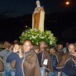 Lamezia: Piano Luppino in festa per Santa Teresa di Lisieux