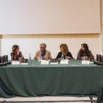 Cosenza:in mostra a Palazzo Arnone il Polopositivo under 40